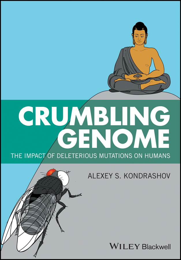 Crumbling Genome. The Impact of Deleterious Mutations on Humans