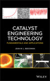 Catalyst Engineering Technology