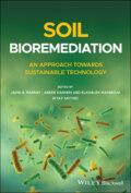 Soil Bioremediation