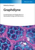 Graphdiyne