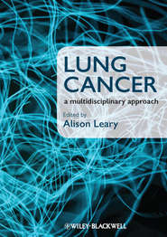 Lung Cancer. A Multidisciplinary Approach