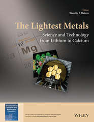 The Lightest Metals