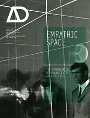 Empathic Space. The Computation of Human-Centric Architecture