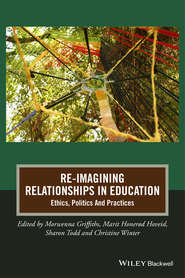 Re-Imagining Relationships in Education