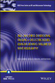 Real-Time Three-Dimensional Imaging of Dielectric Bodies Using Microwave\/Millimeter Wave Holography