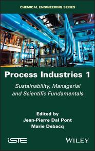 Process Industries 1