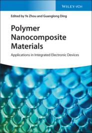 Polymer Nanocomposite Materials