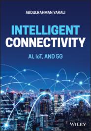Intelligent Connectivity