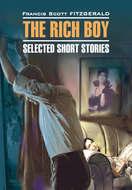 Молодой богач. Избранные рассказы. Книга для чтения на английском языке