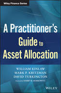 A Practitioner\'s Guide to Asset Allocation