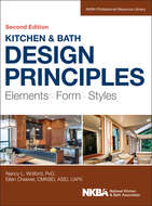 Kitchen and Bath Design Principles