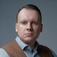 102. Илья Скрябин, Connective PLM: 3 800 000 $ в год на цифровизации бизнеса