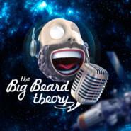 122: [ENG] Интервью с кандидатом в астронавты