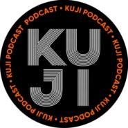 Kuji Dead Live: игры со смертью (Каргинов, Коняев, Сабуров)