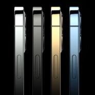 Special: iPhone 12 и все, все, все
