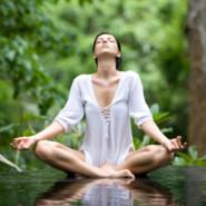 Выпуск 32 - Как дыхательные практики за 30 дней меняют сознание
