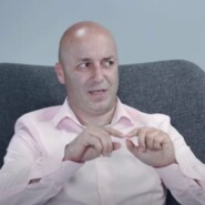 #206 Сергей Миронов, основатель ресторанов Мясо&Рыба. Прессинг властей - как выжить?