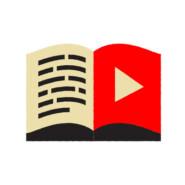 Сейчас самое время снимать видео с детьми? Детский контент на YouTube | Александр Некрашевич