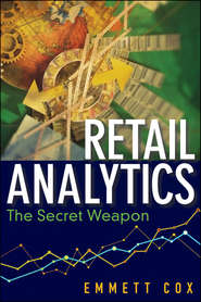 Retail Analytics. The Secret Weapon