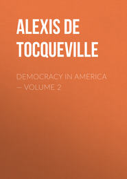 de tocqueville notes Alexis de tocqueville democracy in america edited and translated by harvey c mansfield and delba winthrop and with an introduction by harvey c mansfield and delba winthrop.