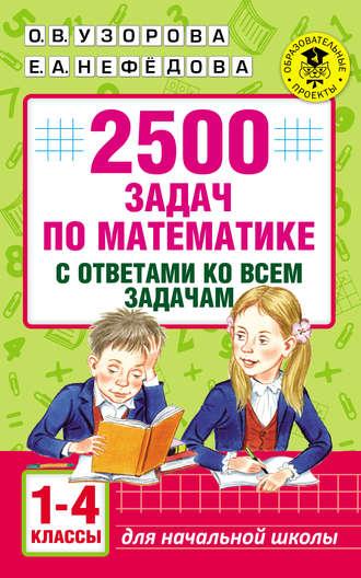 Читать книгу по алгебре 9 класс мордкович