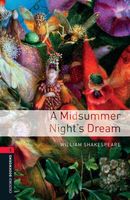 critical criticism dream essay midsummer night shakespeare