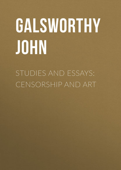 essay censorship art
