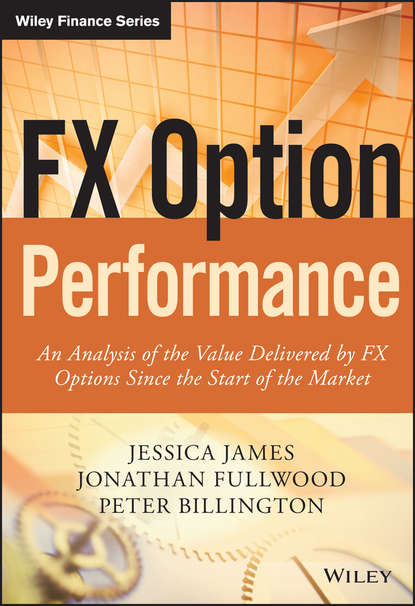 Обложка «FX Option Performance»