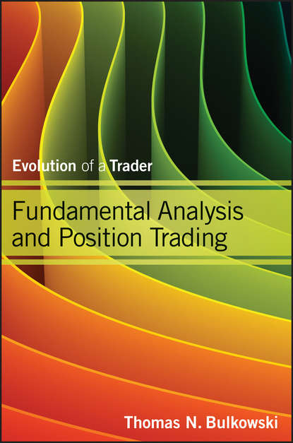 analisis fundamental Descubre de qué se trata el análisis fundamental no dejes de leer este artículo de efxto si deseas enterarte del significado de análisis fundamental.