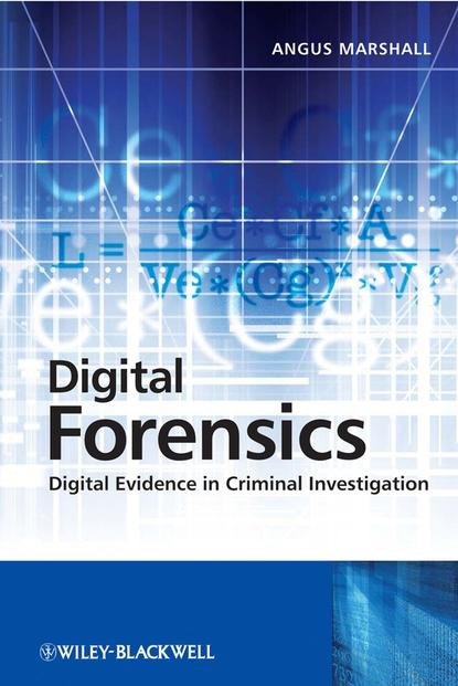 four types of evidence in a criminal investigation essay The first crime scene or primary crime scene is the location where the body was found, or the area where you expect to recover physical evidence this is the real crime scene  2.