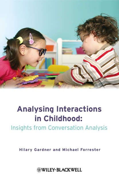 observe your spontaneous interactions with children Whether you work in a child care center or home, early head start or head start program, preschool or early primary classroom, you make a difference in the lives of children and families — and powerful interactions can make that difference even bigger.