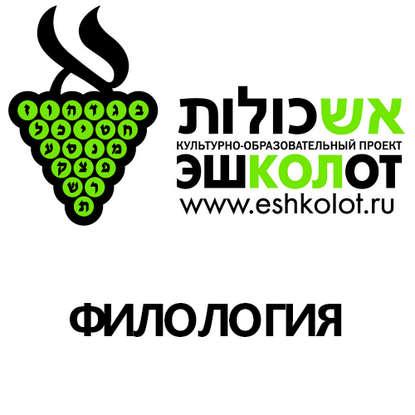 Обложка «Еврейские языки на карте мира»