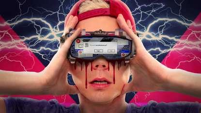 Обложка «Может ли ИИ убивать специально?»