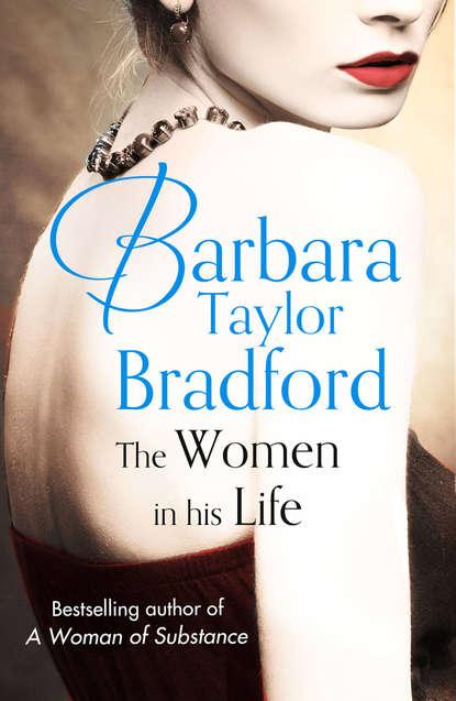 Обложка «The Women in His Life»