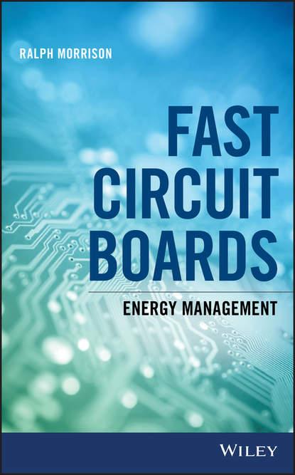 Обложка «Fast Circuit Boards. Energy Management»